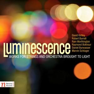 NV5969_Luminescence_frontcover